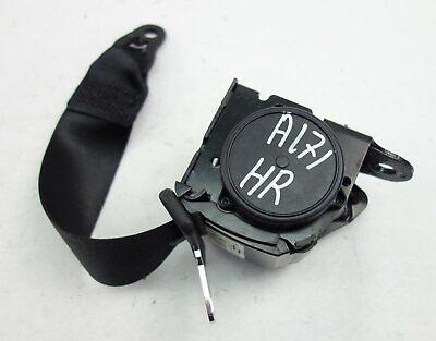 F20 F21 F31 F32 Anschnallgurt Sicherheitsgurt hinten 7243309 Gurt Links Rechts
