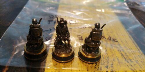 franklin mint civil war chess pieces 1983 the iron wisconsin brigade pawns