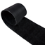 VELCRO-Brand-ONE-WRAP-20mm-Cable-Tie-Black-Double-Sided-Hook-Loop-Strapping miniatuur 8
