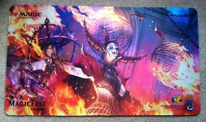 Magic-Fest-Calgary-2019-Theater-of-Horrors-Playmat