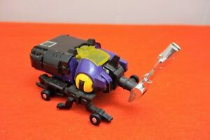Vintage-Transformers-G1-Bombshell-Takara-Hasbro-Insections-Toy