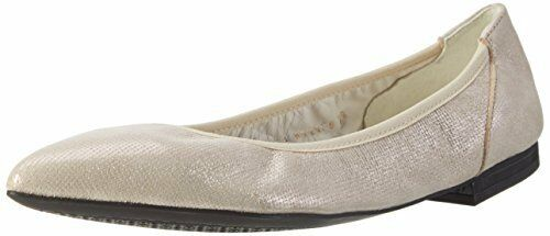 GEOX femme W rhosyn 20 Ballet Plat - Choix Taille couleur.