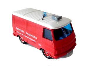 Peugeot-J9-Pompiers-SOLIDO