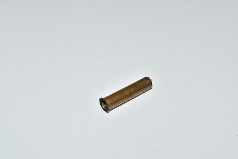 Raucherzeuger NEU in OVP Dampferzeuger 11 E Rauchsatz Seuthe Nr