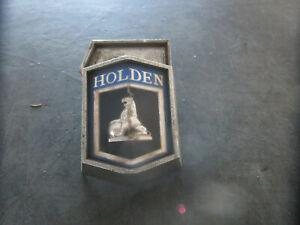 Hoden-badge-FC