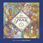 Our Colonial Year by Cheryl Harness (Other book format, 2006)