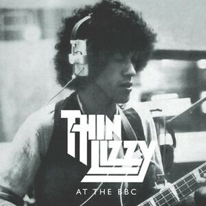 Thin-Lizzy-Live-at-the-BBC-New-CD