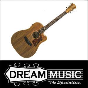 Cole-Clark-CC-FL2EC-BLBL-Acoustic-Electric-Guitar-Blackwood-Blackwood-RRP-2899