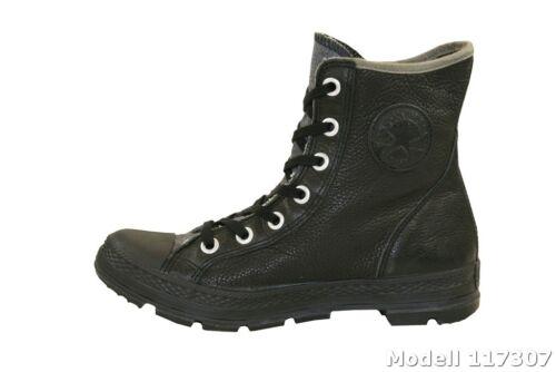 Novità Esterno Converse Hi Chucks Sargent da donna Boots Star Scarpe Uomo All Ct tqqp7