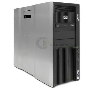 HP Z800 WORKSTATION 64BIT DRIVER DOWNLOAD