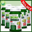1-GARCINIA-CAMBOGIA-Capsules-HCA95-Weight-Loss-Pills-FAT-BLASTER-3000mg-Daily thumbnail 1