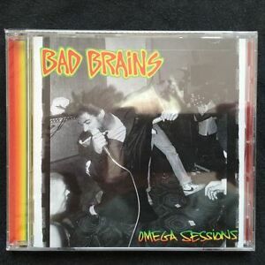Bad-Brains-CD-Omega-Sessions-M-M-Scelle-Sealed