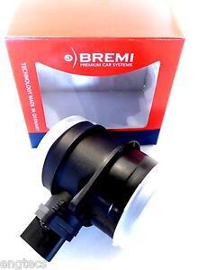 BREMI-LUFTMASSENMESSER-06A906461-AUDI-A3-S3-8L1-TT-1-8-T-QUATTRO-8N3-8N9