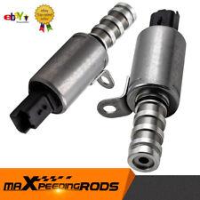 Magnetventil Ventil Für Vanos Mini One Cooper S R55 56 57 58 11368610388 TOP