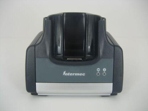 Intermec AD1 Cradle 225-709-002 For CK30//CK31 Used