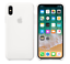 Genuine-Original-Soft-Silicone-Case-Cover-For-Apple-iPhone-X-8-Plus-7-7Plus-6-6S thumbnail 18