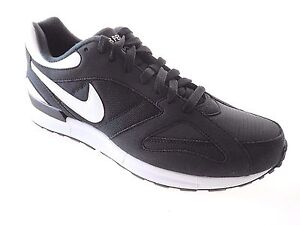Nike Air Pegasus New Racer Pa, Zapatillas de Running para