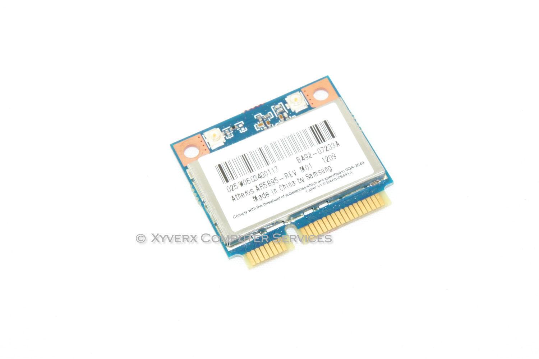 Samsung NP300E5C-A07US Intel/Broadcom Bluetooth Driver