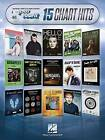 E-Z Play Today: 15 Chart Hits: Volume 46 by Hal Leonard Corporation (Paperback, 2016)
