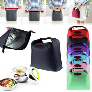 Waterproof-Thermal-Cooler-Insulated-Lunch-Box-Portable-Tote-Storage-Picnic-Bag