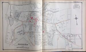 Winson Green Smethwick Birmingham Warks in 1938- Repro 13 NE Old Map of