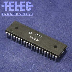 MC6809
