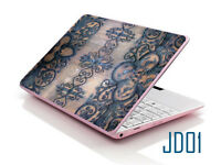 LAPTOP NOTEBOOK SKIN STICKER COVER DECAL ANCIENT DOOR ASUS HP NEC IBM 15.4 inch