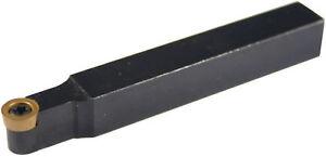 40233-GG-Tools-HM-Klemmdrehhalter-Drehstahl-6x6-HM-Durchm-6mm-Radius-3mm