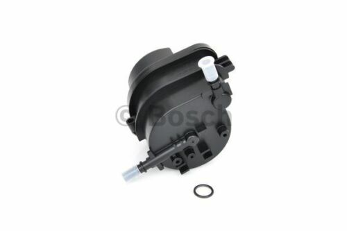 FORD FUSION 1.4D Fuel Filter 02 to 12 Bosch 1677302 2S6Q9155BA Quality New