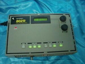 Quantum Data Video Test Generator 802R