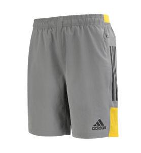 adidas short pants
