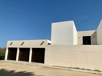 Casa en Renta con Alberca privada en Cabo San Lucas