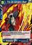 DRAGON BALL SUPER CARD GAME The Tournament Of Power RARE SINGLES DBS-TB01