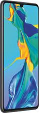 Artikelbild P30 Dual SIM 128GB Schwarz NEU OVP