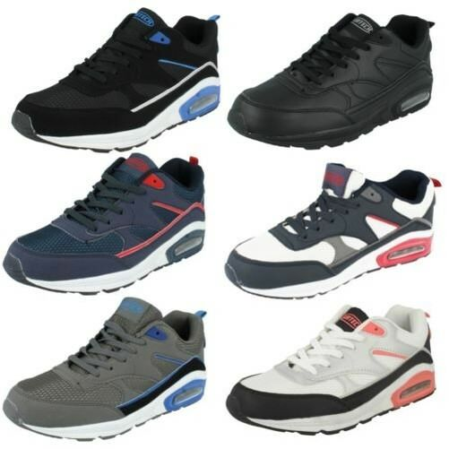 Men's/Women's Mens Airtech are Trainers 'Legacy' Attractive and durable Orders are Airtech welcome Export 9a0248