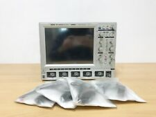Lecroy Wavesurfer 104mxs Oscilloscope 1ghz 5gss 4ch With P6500 Probes
