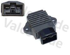 Voltage Regulator fits Honda CBR125 CBR400 CBR600 CBR900 RR NC29 NC23 Rectifier