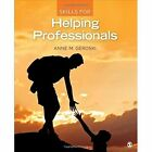Skills for Helping Professionals by Anne M. Geroski (Paperback, 2016)