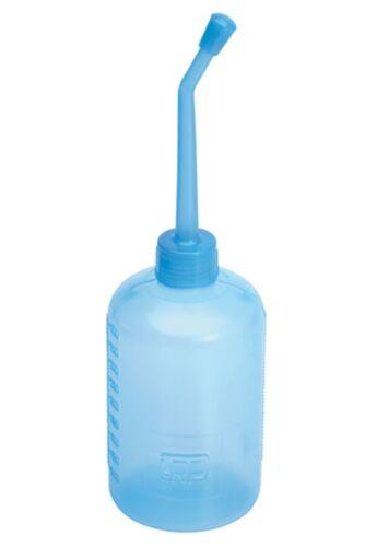 LRP 500ccm Tankflasche #37305 bleu
