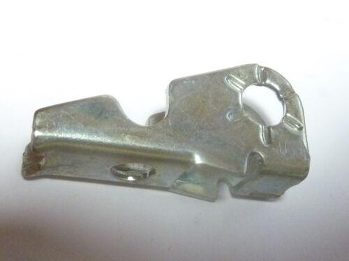 vintage 1 attache support de phare cibié soubitez de velo