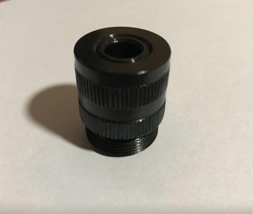 Silencer Adapter for Umarex Gauntlet 1/2-20 UNF