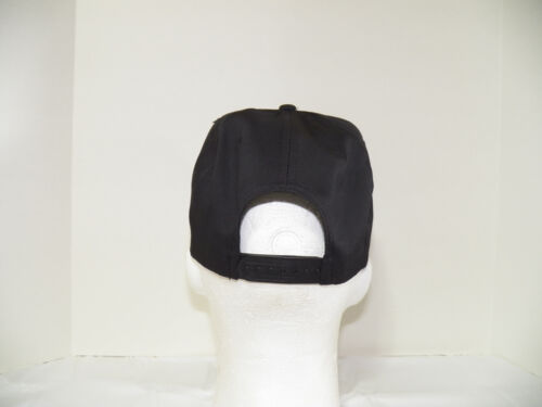#1432L Tonkin Gulf Ballcap Cap