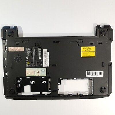 Notebook-Mainboard-Reparatur für Medion Akoya P6622 MD98250 zum Pauschalpreis