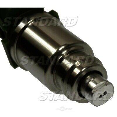 Set of 4 Fuel Injector Standard FJ671