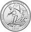 2010-2019-COMPLETE-US-80-NATIONAL-PARKS-Q-BU-DOLLAR-P-D-S-MINT-COINS-PICK-YOURS thumbnail 99