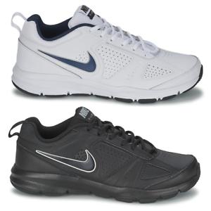 scarpe ginnastica nike donna
