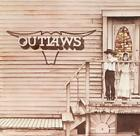 The Outlaws von Outlaws (2014)
