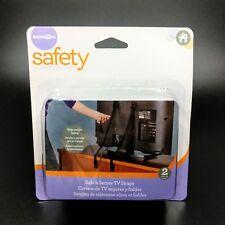 Babies R Us Jenny Safety Gate Extension 8.5cm