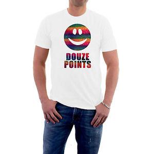 Eurovision-T-Shirt-Nil-Points-Douze-Points-Sparkly-Rainbow-S-5XL-Generic-Logo-Co