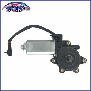 brand new power window motor for nissan frontier versa altimaimage is loading brand new power window motor for nissan frontier